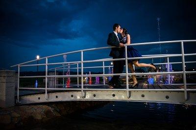 fotograf na ślub sesja narzeczeńska Rzeszów