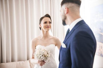 wesele w Hotel Rzeszów